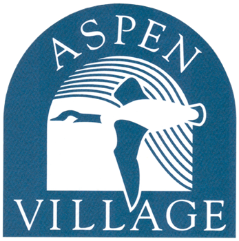 Aspen Village Apartments Community Thumbnail 1