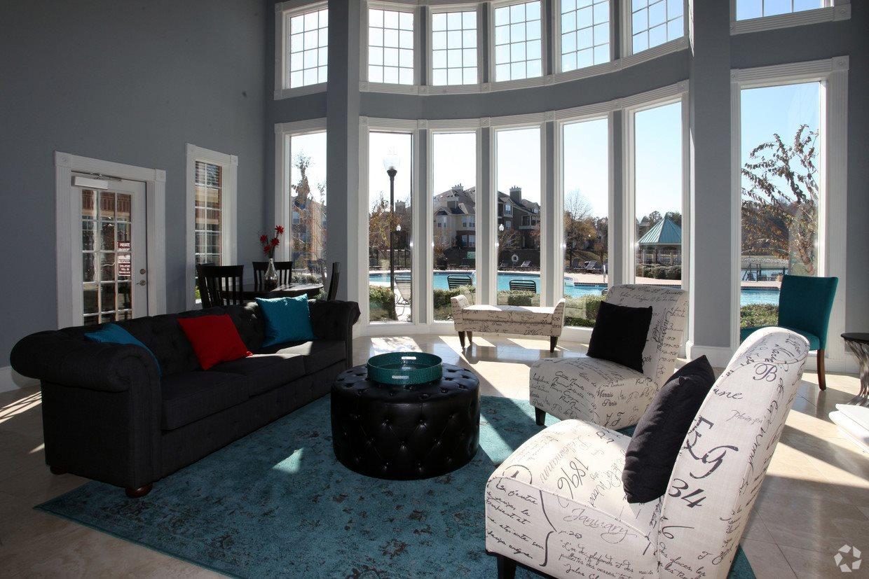Apartments For Rent In Greensboro Nc Bridford Lake