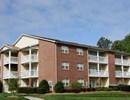 Cardinal Apartments Community Thumbnail 1