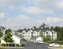 The New Madison at Adams Farm Community Thumbnail 1