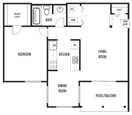 Monte-Carlo A2A Floor Plan 11