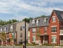 Bedford Hill Apartments Community Thumbnail 1