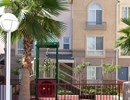 Carlton Court / Metro Hollywood Apartments Community Thumbnail 1