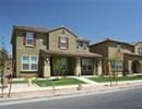 Matthew Henson Apartments Community Thumbnail 1