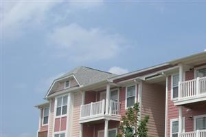 Studio Apartment Greenville Sc heritage community apartments, 200 clark street, greenville, sc