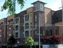Jazz District Apartments Community Thumbnail 1