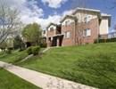 Longfellow Heights III Community Thumbnail 1