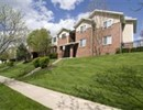 Longfellow Heights Apartments Community Thumbnail 1