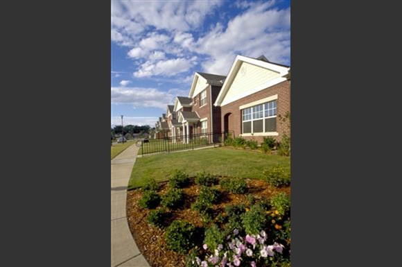 Cheap Apartments In Little Rock