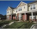 Metropolitan Village and Cumberland Manor Apartments Community Thumbnail 1