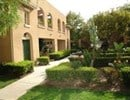 Pueblo del Sol Apartments II Community Thumbnail 1