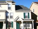 Richmond Village Apartments Community Thumbnail 1