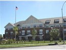Senior Living at Renaissance Place Apartments Community Thumbnail 1