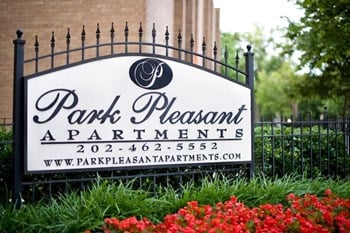 3339 Mt. Pleasant Street, NW Studio-1 Bed Apartment for Rent Photo Gallery 1