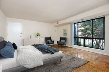 Best Cheap Apartments In Washington Dc From 791 Rentcafe