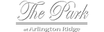 Arlington Property Logo 28