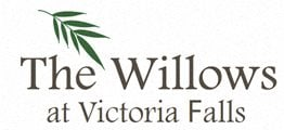 The Willows at Victoria Falls Logo