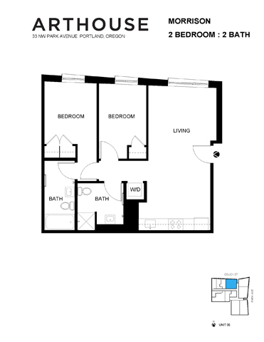 1100 Sq Ft House Plans 1100 sq ft house plans with 2 bedroom 10000 sq ft house plans