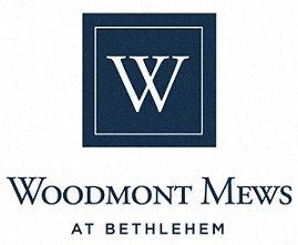 Bethlehem Property Logo 2