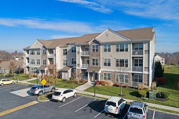 100 Woodmont Circle 1-2 Beds Apartment for Rent Photo Gallery 1