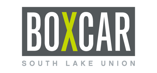 Boxcar Apartments Property Logo 62