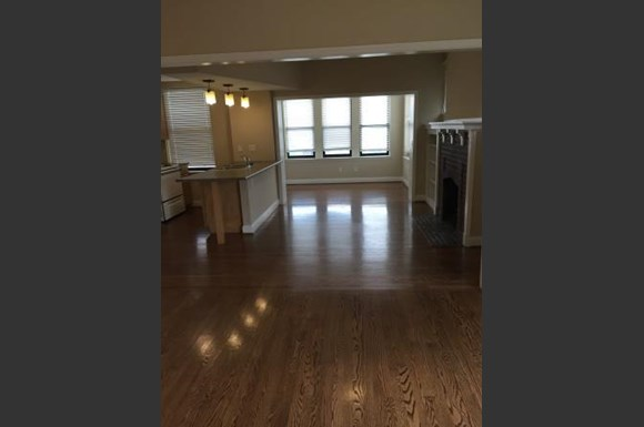 Apartments For Rent On Pershing In St Louis Mo