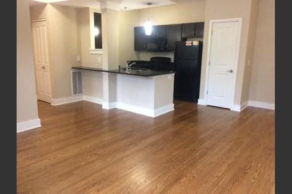 6116 Pershing Apartments 6116 Pershing Ave St Louis Mo Rentcafe