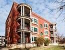 6015 Pershing - Program Housing - COOP Housing Community Thumbnail 1