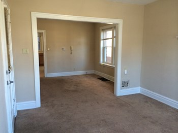 905  Eastgate Ave. Studio Apartment for Rent Photo Gallery 1
