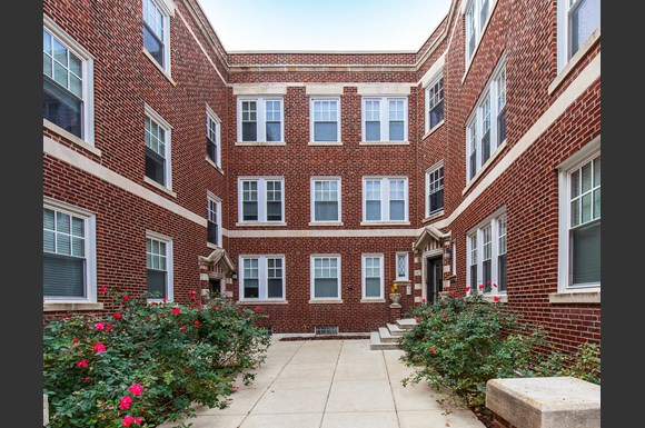 727 31 Limit Apartments 727 Limit Ave St Louis Mo Rentcaf