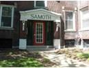 715 Limit - 3-2 Program Housing Community Thumbnail 1