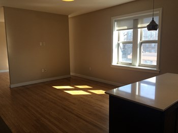 610 N. Skinker Blvd. 1-2 Beds Apartment for Rent Photo Gallery 1