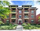 6030 Pershing - Olympic Community Thumbnail 1