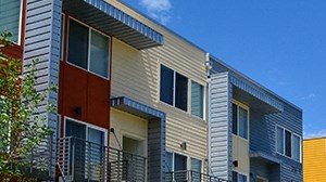 2791 W 52nd Avenue, Bldg 1-103 1-2 Beds Apartment for Rent Photo Gallery 1