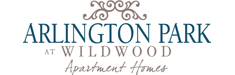 Arlington Park at Wildwood Property Logo 0
