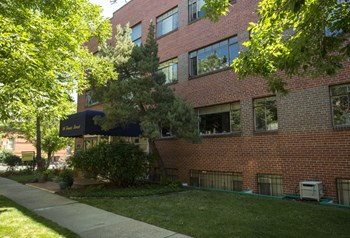 86 Grant Street 1-2 Beds Apartment for Rent Photo Gallery 1