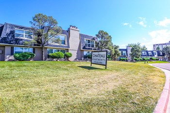 355 S Union Boulevard 2-3 Beds Apartment for Rent Photo Gallery 1