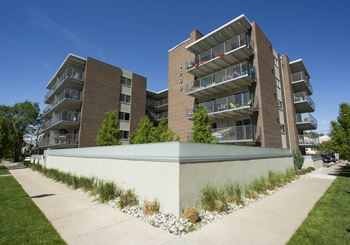 3 bedroom apartments for rent in 80206 co 5 rentals - 3 bedroom apartments downtown denver ...