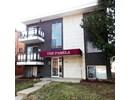 The Pamela Apartments Community Thumbnail 1