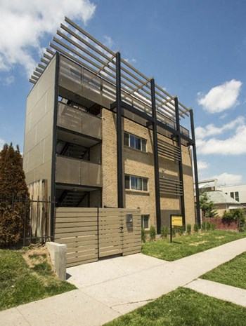 3111 Vallejo Street 1-2 Beds Apartment for Rent Photo Gallery 1