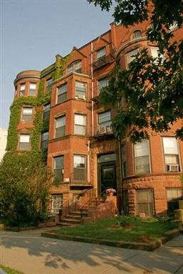 Swell Studio Apartments In Brookline Download Free Architecture Designs Embacsunscenecom