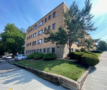 Craigslist In Worcester Ma Apartments - LISTCRAG