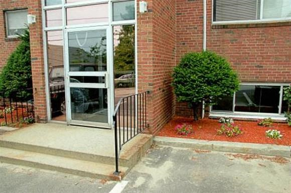 Cheap Apartments For Rent Worcester Ma