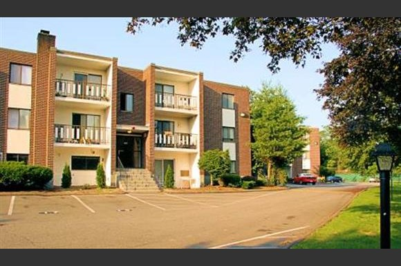 Apartments For Rent In Braintree Ma