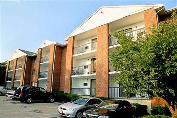 Cheap Apartments In Quincy Ma