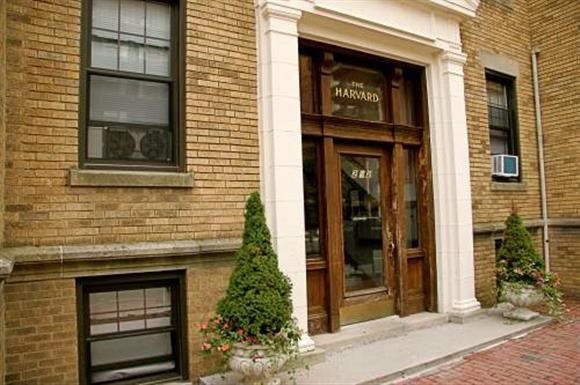292 294 harvard street apartments 39 clinton street incl - 3 bedroom apartments in cambridge ma ...