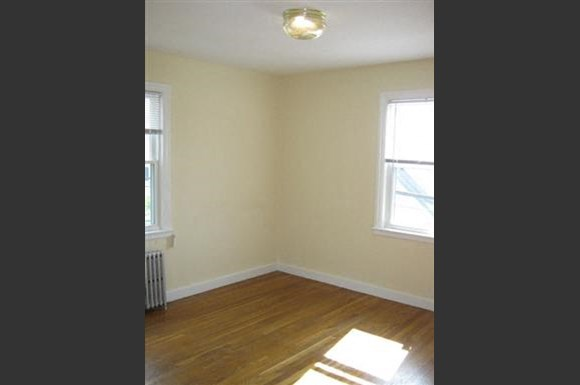 Apartments For Rent In Greendale Ma