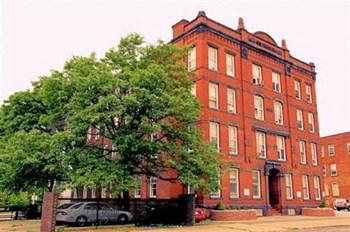 26-34 Old Lincoln Street 1-3 Beds Apartment for Rent Photo Gallery 1