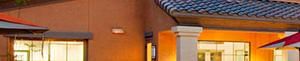 Pillar at SanTan banner 1