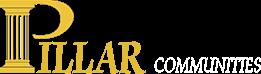 Pillar at SanTan Property Logo 0